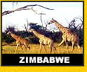 National Parks vacation Tour Zimbabwe